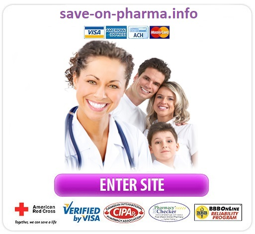 offer linezolid